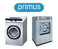 The Global Brand for Laundry Equipment